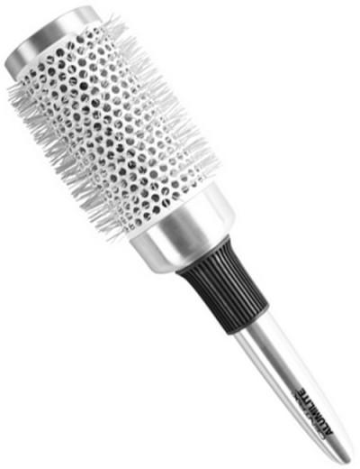 Cricket-Centrix-Alumilite-Thermal-Brush-53MM