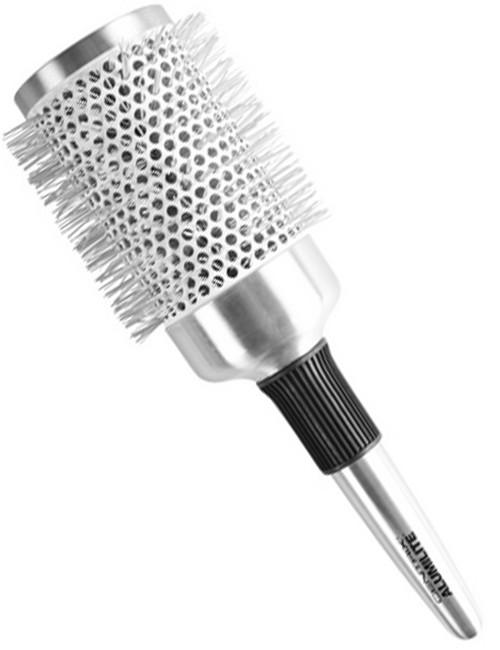 Cricket-Centrix-Alumilite-Thermal-Brush-65MM
