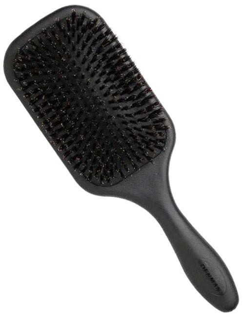 Denman-Boar-Large-Paddle-Brush-D83