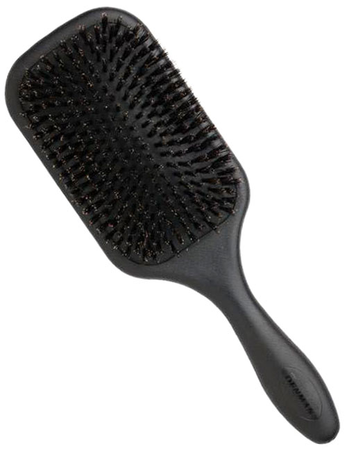 Denman-Boar-Large-Paddle-Brush-D83
