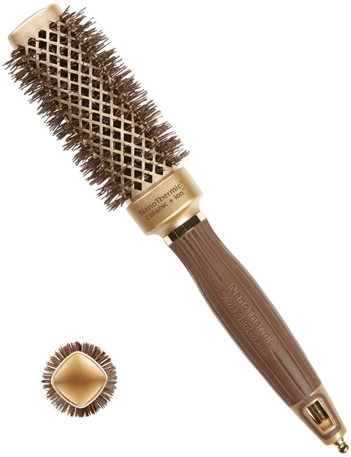 Olivia-Garden-Square-Shaper-NTS-30-brush