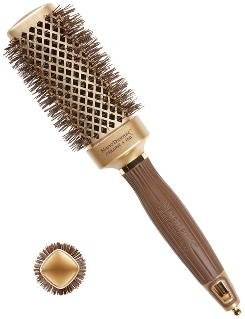 Olivia-Garden-Square-Shaper-NTS-40-brush