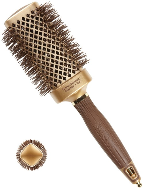 Olivia-Garden-Square-Shaper-NTS-50-brush
