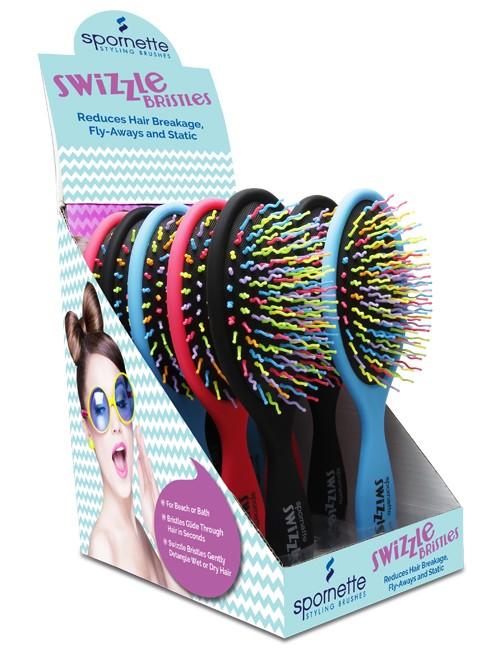 Spornette-Z-10-Swizzle-brush-display