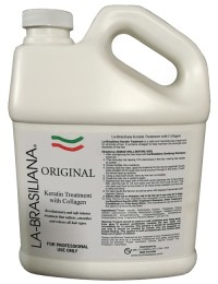 la-brasiliana_original-67oz-keratin-and-collagen-treatment