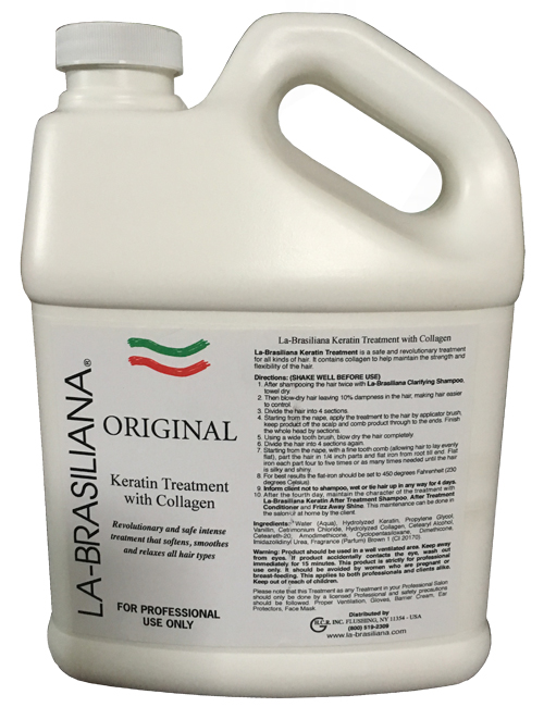 la-brasiliana_original-67oz-keratin-and-collagen-treatment