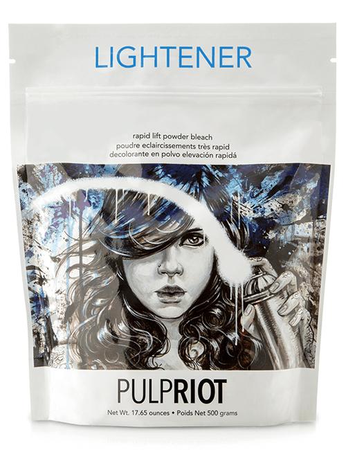 Pulp-Riot-Lightener