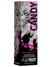 Pulp-Riot-Neon-Electric-Candy-Hair-Color