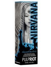 Pulp-Riot-Neon-Electric-Nirvana-Hair-Color