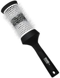 Spornette-Pronto-375-brush
