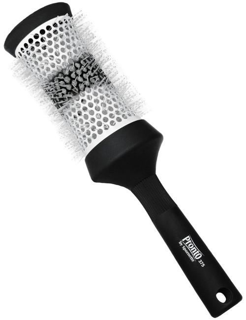 Spornette-Pronto-375-brush