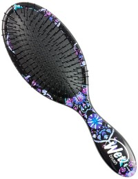 Wet-Brush-BWP830NFPK_nightfloral-purple