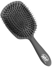 Wet-Brush-Epic-Shine-Brush