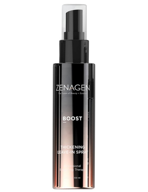 Zenagen-Boost-Thickening-Leave-in-Spray