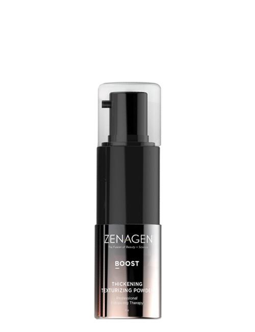 Zenagen-Boost-Thickening-Texturizing-Powder