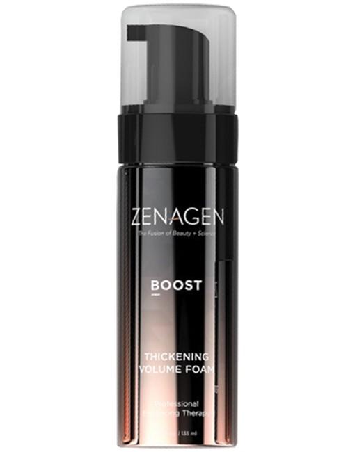 Zenagen-Boost-Thickening-Volume-Foam