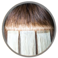 Hair-Couture-Extensions-Tape