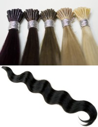 Hair-Couture-I-Tip-Extensions-Body-Wave-Image1