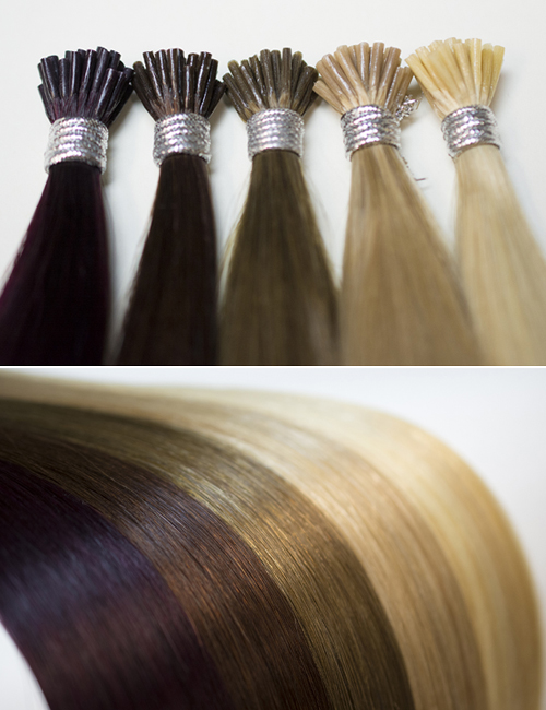 Hair-Couture-I-Tip-Extensions-Image1