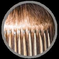 Hair-Couture-I-Tip-circle