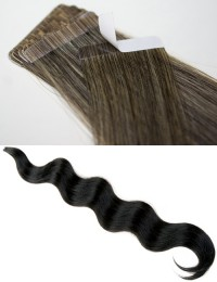 Hair-Couture-Tape-Hair-Extensions-Body-Wave1