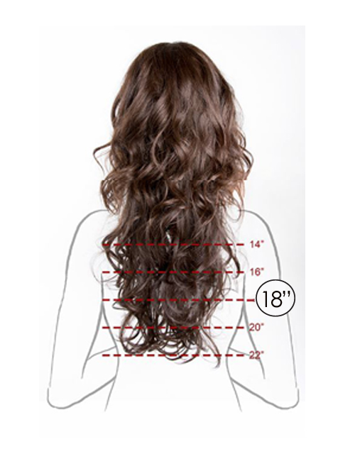 Hair-Couture-Tape-Hair-Length-18-inches-Body-Wave
