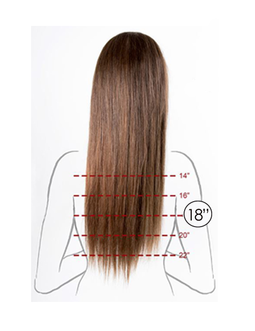 Hair-Couture-Tape-Hair-Length-18-inches