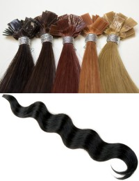 Hair-Couture-U-Tip-Extensions-Body-Wave-Image1
