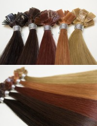 Hair-Couture-U-Tip-Extensions-Image1