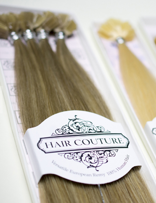 Hair-Couture-U-Tip-Extensions-Image2