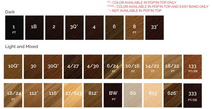 Salon-Ambiance-Color-Chart