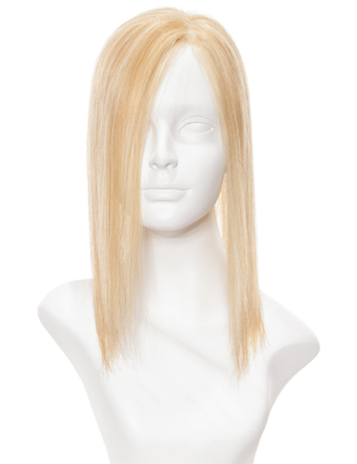 Salon-Ambiance-Hair-Couture-Hair-Pieces_Natural-Top-Full