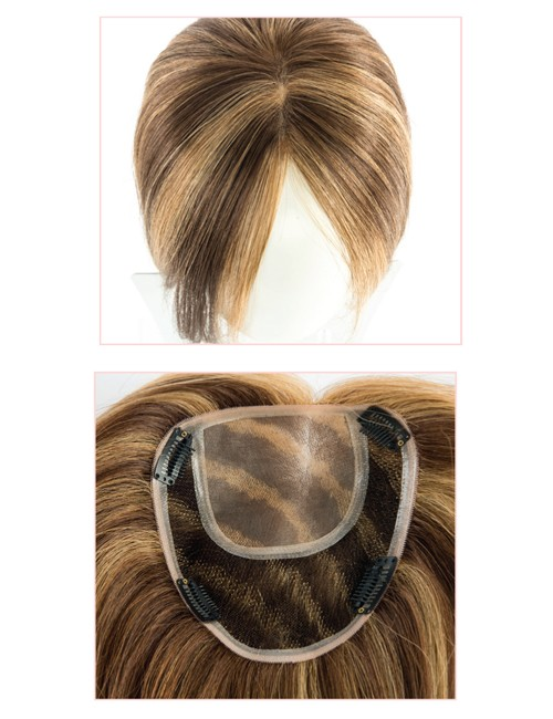 Salon-Ambiance-Hair-Couture-Hair-Pieces_Natural-Top-Full2