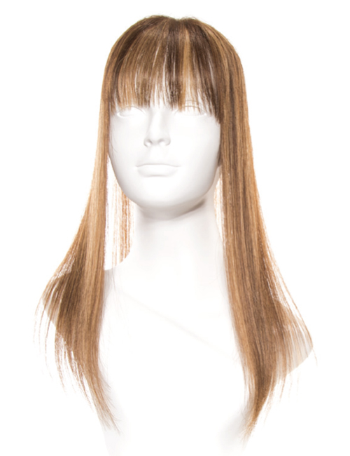 Salon-Ambiance-Hair-Couture-Hair-Pieces_Natural-Top-Large