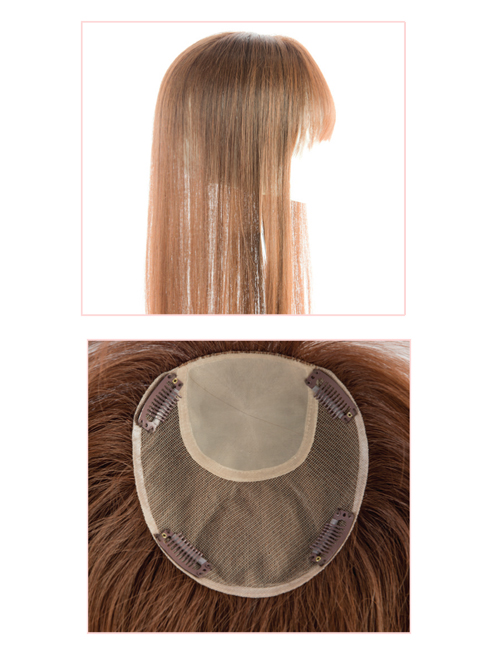 Salon-Ambiance-Hair-Couture-Hair-Pieces_Natural-Top-Large2