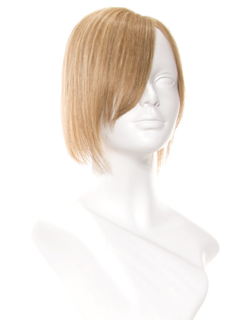 Salon-Ambiance-Hair-Couture-Hair-Pieces_Natural-Top-Medium