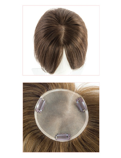 Salon-Ambiance-Hair-Couture-Hair-Pieces_Natural-Top-Medium2