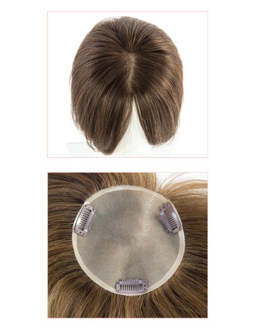 Salon-Ambiance-Hair-Couture-Hair-Pieces_Natural-Top-Medium2