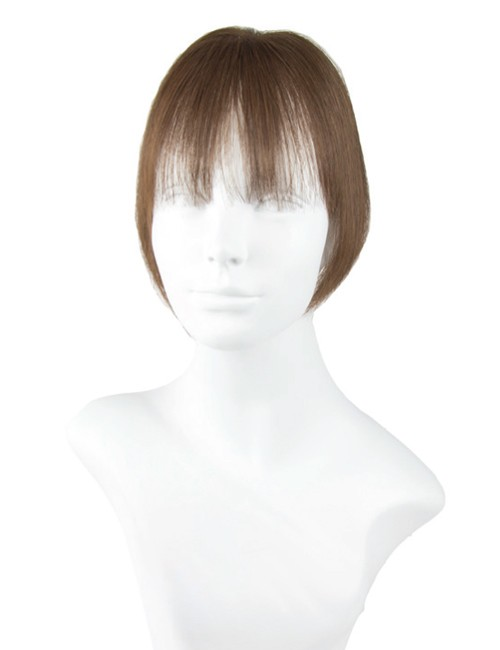 Salon-Ambiance-Hair-Couture-Hair-Pieces_Natural-Top-Small