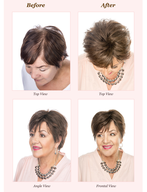 Salon-Ambiance-Hair-Couture-Hair-Pieces_Natural-Top-Small-Before-and-After