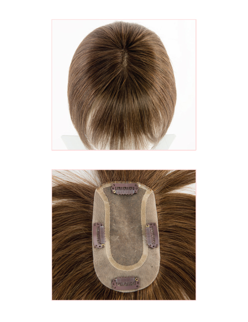 Salon-Ambiance-Hair-Couture-Hair-Pieces_Natural-Top-Small2