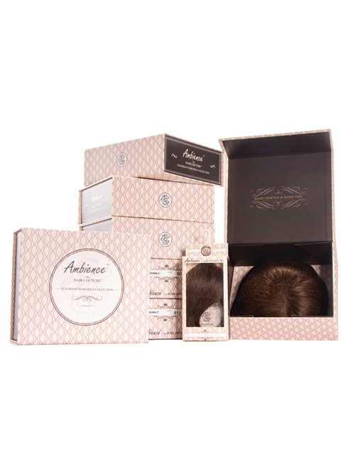 Salon-Ambiance-Hair-Couture-Hair-Pieces_Packaging
