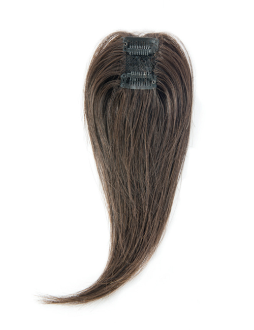 Salon-Ambiance-Hair-Couture-Hair-Pieces_Pop-in-Top-Back