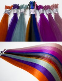 Hair-Couture-Radicals-I-Tip1