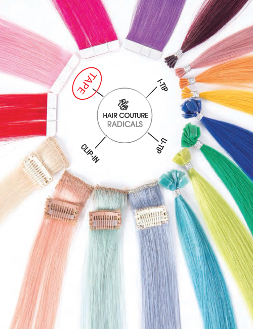 Hair-Couture-Radicals-Tape3