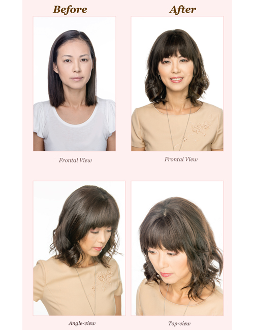 Salon-Ambiance-Hair-Couture-Hair-Pieces_Blunt-Bang-Before-and-After