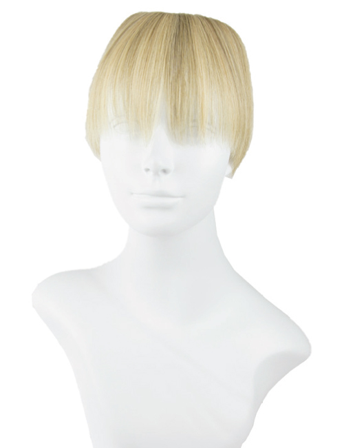Salon-Ambiance-Hair-Couture-Hair-Pieces_Blunt-Bang