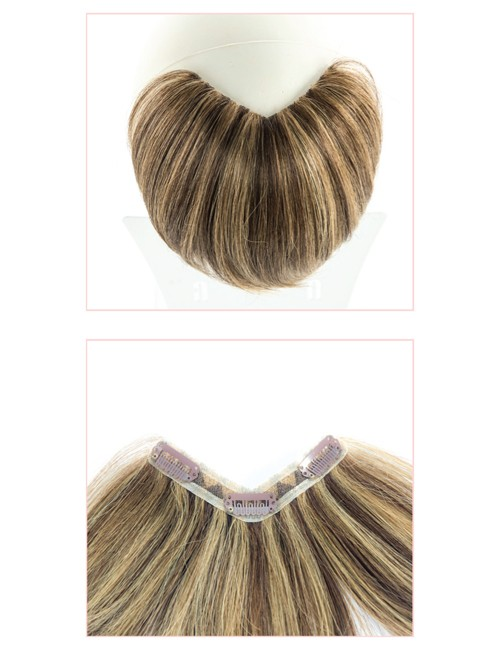 Salon-Ambiance-Hair-Couture-Hair-Pieces_Blunt-Bang2
