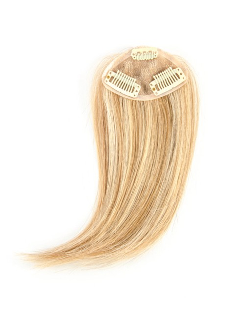 Salon-Ambiance-Hair-Couture-Hair-Pieces_Easy-Bang-Back