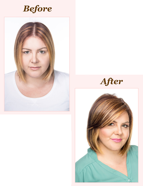 Salon-Ambiance-Hair-Couture-Hair-Pieces_Easy-Bang-Before-and-After